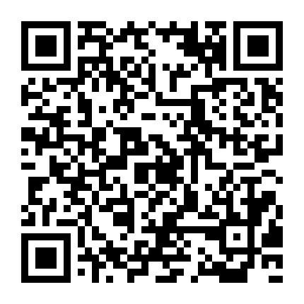 【图】-襄阳讯邦檀溪公馆239平米v公馆别墅整校别墅斗图片